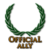 Official Ally
