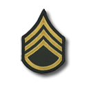 Non-commissioned Officer